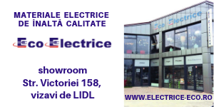 Eco Electrice